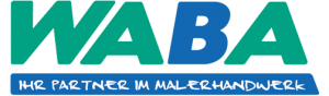 logo waba